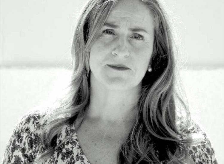 Elena Torres, teleprensa.com