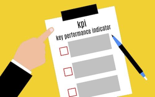 qué son KPIs (Key Performance Indicators)